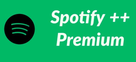 Spotify Premium for Free (Spotify Plus)