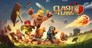 Clash of Clans Hack on iOS(iPhone/iPad) using TuTuApp