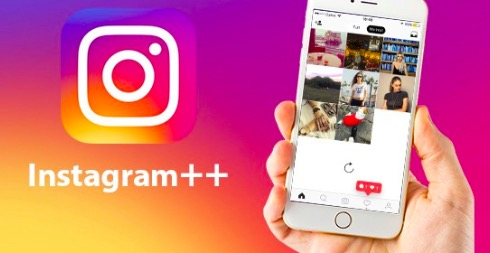 Instagram++ Download on (iPhone & iPad) – TuTuApp