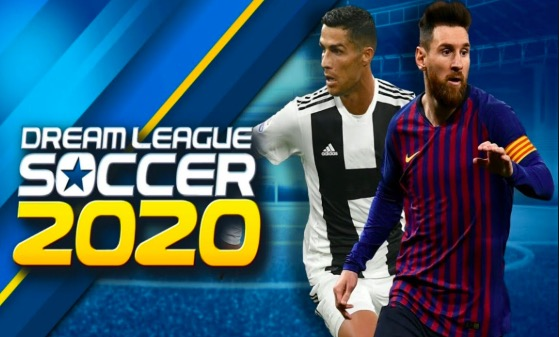 Dream League Soccer 2020 Hack iOS (DLS 2020 on iPhone & iPad) No Jailbreak