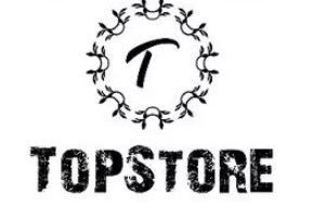 TopStore - TuTuApp Alternative