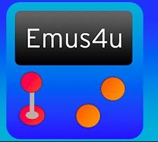 Emus4u App - App Like TuTuApp