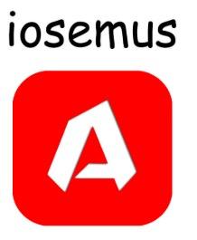 iOSEmus App