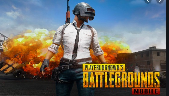 Download PUBG Mobile Hack on iOS(iPhone & iPad) – TuTuApp Lite