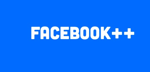 FaceBook++ Install on iOS