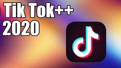 TikTok++ Download on iOS(iPhone/iPad) – TuTuApp