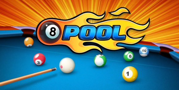 Install 8 Ball Pool Hack on iOS(iPhone & iPad) – TuTuApp Lite