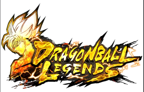 Dragon Ball Legends Hack on iOS