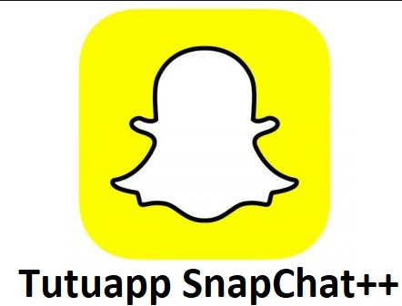 SnapChat++ Download on iOS