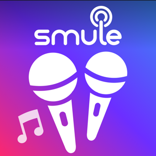 Smule VIP Free App on iOS