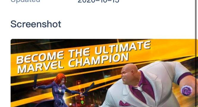 Marvel-Contest-of-Champions-Hack-install