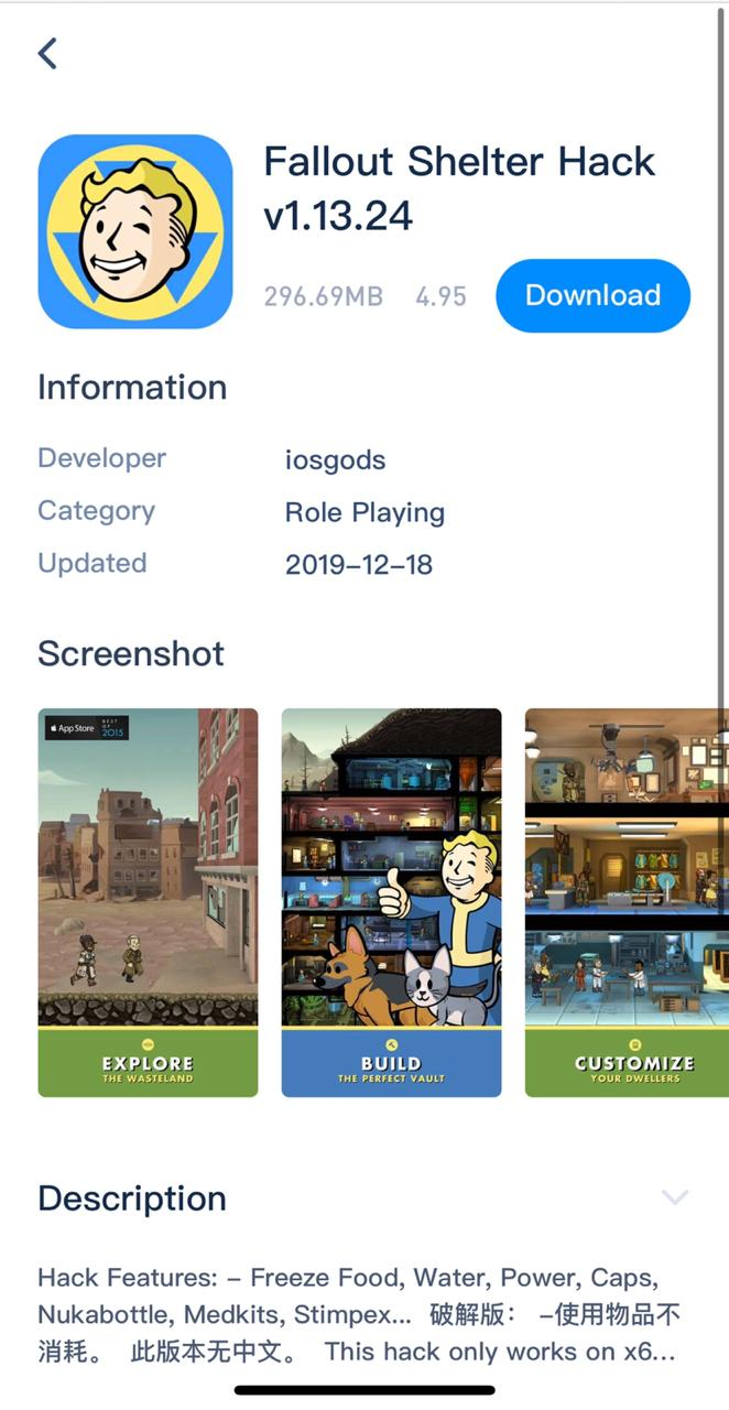 download-fallout-shelter-hack