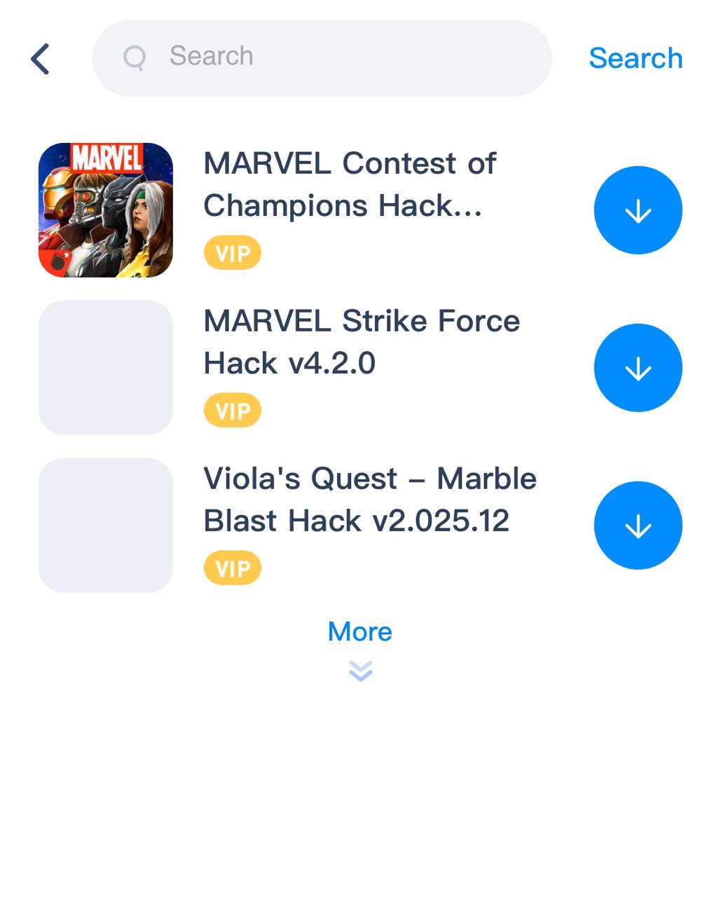 download-marvel-contest-of-champions-hack